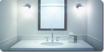 Perfect All Bathrooms Displayed On This Page Have Been Designed By Lifestyle